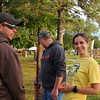 _32nd_EdinboroTri_0062