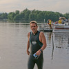 _32nd_EdinboroTri_0486