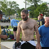 _32nd_EdinboroTri_0259
