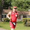 _32nd_EdinboroTri_2514