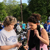 _32nd_EdinboroTri_0385