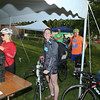 _32nd_EdinboroTri_0039