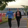 _32nd_EdinboroTri_0208