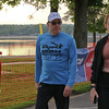 _32nd_EdinboroTri_0209
