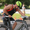 _32nd_EdinboroTri_1027