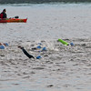 _32nd_EdinboroTri_0607