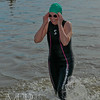 _32nd_EdinboroTri_1812