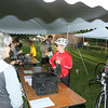 _32nd_EdinboroTri_0038