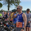 _32nd_EdinboroTri_0391
