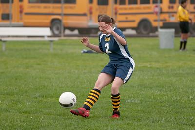r3-Egan-Soccer-20110322153935_6001