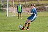 r3-Egan-Soccer-20110321160250_5851