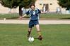 r2-Egan-Soccer-20110329155026_6833