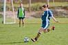 r2-Egan-Soccer-20110321160249_5850