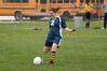 r3-Egan-Soccer-20110322153935_6000