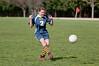 r2-Egan-Soccer-20110321154619_5720