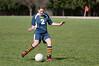 r3-Egan-Soccer-20110321154619_5719
