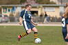 r1-Egan-Soccer-20110302174255_2656