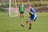 r4-Egan-Soccer-20110321160250_5852