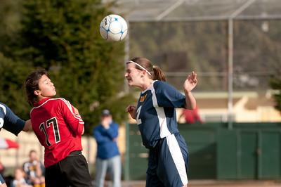 r3-Egan-Soccer-20110302170201_2503