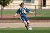r2-Egan-Soccer-20110316154457_5305