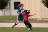 r3-Egan-Soccer-20110302173229_2616