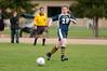 r2-Egan-Soccer-20110315163116_4938