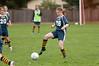 r3-Egan-Soccer-20110315161943_4885
