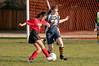 r3-Egan-Soccer-20110303173556_2807