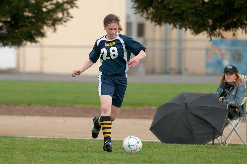 r1-Egan-Soccer-20110315164002_5075