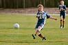 r3-Egan-Soccer-20110302170648_2535