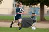 r2-Egan-Soccer-20110315164002_5077