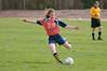 r1-Egan-Soccer-20110316161345_5494