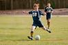 r3-Egan-Soccer-20110302170648_2533