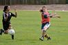 r2-Egan-Soccer-20110316161345_5496
