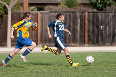 r2-Egan-Soccer-20110321163808_5930
