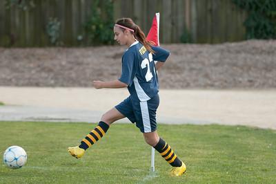 r3-Egan-Soccer-20110303165943_2694