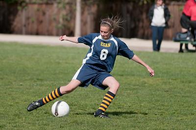 r2-Egan-Soccer-20110321154647_5734
