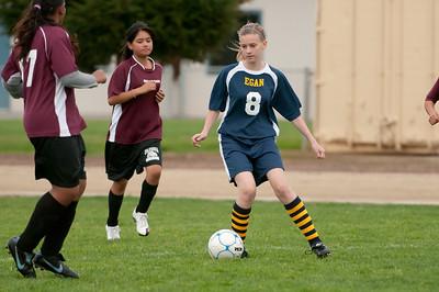 r3-Egan-Soccer-20110315164640_5190