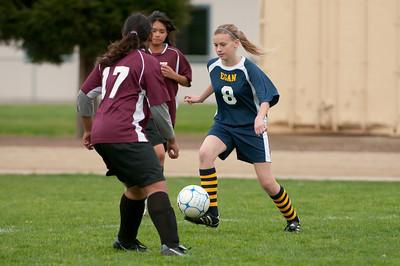 r3-Egan-Soccer-20110315164640_5193