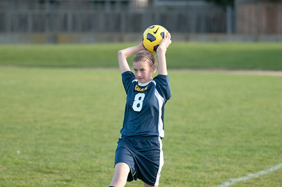 r3-Egan-Soccer-20110308174633_3502