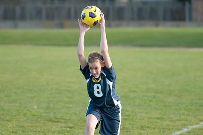 r3-Egan-Soccer-20110308174633_3504