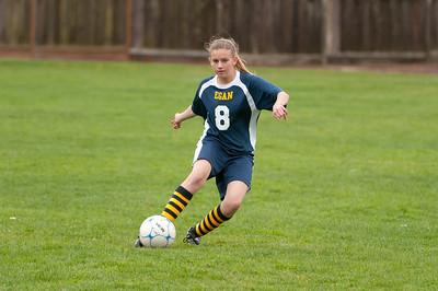 r1-Egan-Soccer-20110315161422_4852