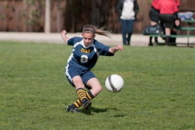 r2-Egan-Soccer-20110321154647_5735