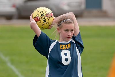 r3-Egan-Soccer-20110322164140_6224