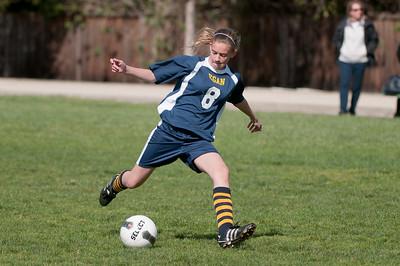 r1-Egan-Soccer-20110321154647_5733