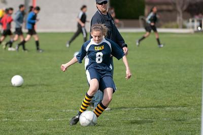 r4-Egan-Soccer-20110316155217_5375