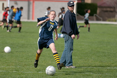 r4-Egan-Soccer-20110316155216_5373