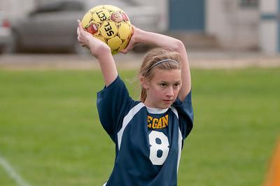 r3-Egan-Soccer-20110322164140_6225