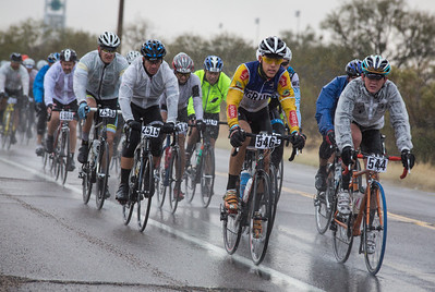 11/23/13 El Tour De Tucson