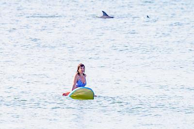 20210904-Elizabette Cohen surfing Long Beach 9-4-21Z62_4726